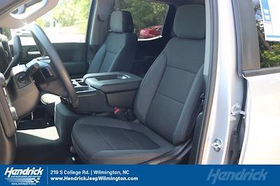 2020 Chevrolet Silverado 1500 Crew Cab 4x4, Pickup #P20278 - photo 23