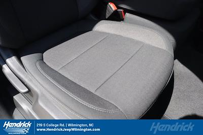 2020 Chevrolet Silverado 1500 Crew Cab 4x4, Pickup #P20278 - photo 24