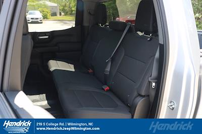 2020 Chevrolet Silverado 1500 Crew Cab 4x4, Pickup #P20278 - photo 30