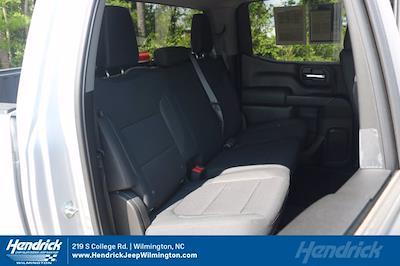 2020 Chevrolet Silverado 1500 Crew Cab 4x4, Pickup #P20278 - photo 32