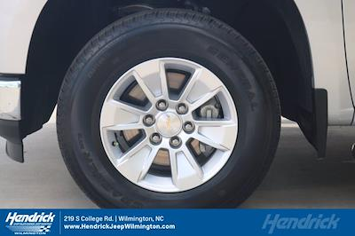 2020 Chevrolet Silverado 1500 Crew Cab 4x4, Pickup #P20278 - photo 38