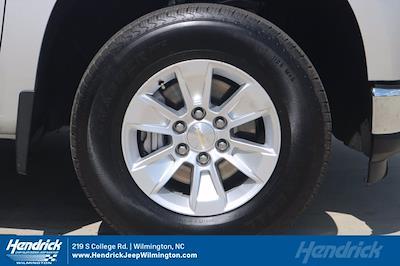 2020 Chevrolet Silverado 1500 Crew Cab 4x4, Pickup #P20278 - photo 40