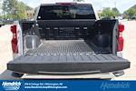 2020 Chevrolet Silverado 1500 Crew Cab 4x4, Pickup #P20278 - photo 36