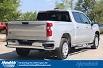 2020 Chevrolet Silverado 1500 Crew Cab 4x4, Pickup #P20278 - photo 2