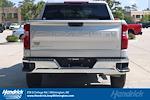 2020 Chevrolet Silverado 1500 Crew Cab 4x4, Pickup #P20278 - photo 11