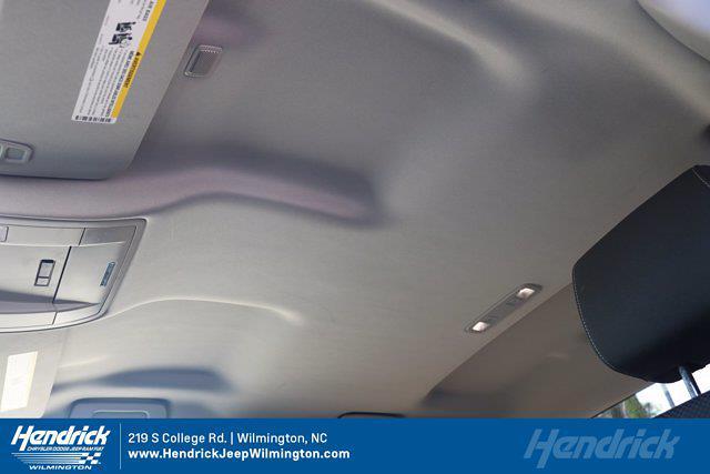 2015 Chevrolet Silverado 1500 Crew Cab 4x4, Pickup #P20279 - photo 29