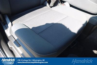 2015 Chevrolet Silverado 1500 Crew Cab 4x4, Pickup #P20279 - photo 24