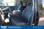 2015 Chevrolet Silverado 1500 Crew Cab 4x4, Pickup #P20279 - photo 23