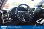 2015 Chevrolet Silverado 1500 Crew Cab 4x4, Pickup #P20279 - photo 27