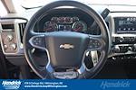 2015 Chevrolet Silverado 1500 Crew Cab 4x4, Pickup #P20279 - photo 31