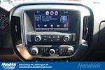 2015 Chevrolet Silverado 1500 Crew Cab 4x4, Pickup #P20279 - photo 10