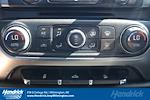 2015 Chevrolet Silverado 1500 Crew Cab 4x4, Pickup #P20279 - photo 18