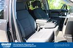 2015 Chevrolet Silverado 1500 Crew Cab 4x4, Pickup #P20279 - photo 22