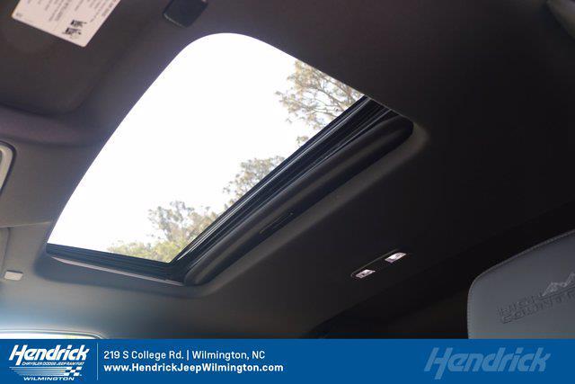 2019 Chevrolet Silverado 1500 Crew Cab 4x4, Pickup #P20309 - photo 32
