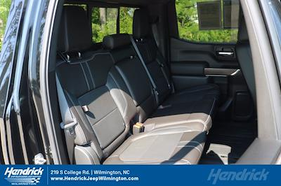 2019 Chevrolet Silverado 1500 Crew Cab 4x4, Pickup #P20309 - photo 35
