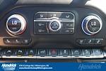 2019 Chevrolet Silverado 1500 Crew Cab 4x4, Pickup #P20309 - photo 17