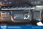 2019 Chevrolet Silverado 1500 Crew Cab 4x4, Pickup #P20309 - photo 19
