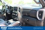 2019 Chevrolet Silverado 1500 Crew Cab 4x4, Pickup #P20309 - photo 23