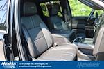 2019 Chevrolet Silverado 1500 Crew Cab 4x4, Pickup #P20309 - photo 25