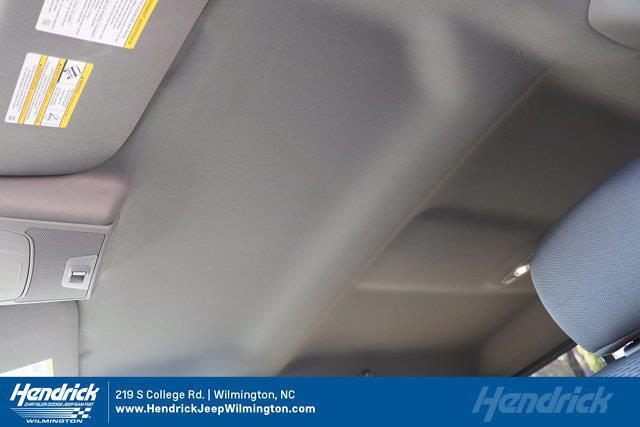 2020 Ford F-150 SuperCrew Cab 4x4, Pickup #P20320 - photo 29
