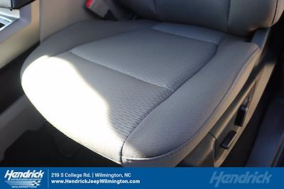 2020 Ford F-150 SuperCrew Cab 4x4, Pickup #P20320 - photo 25