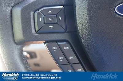 2020 Ford F-150 SuperCrew Cab 4x4, Pickup #P20320 - photo 33