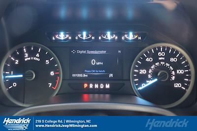 2020 Ford F-150 SuperCrew Cab 4x4, Pickup #P20320 - photo 8