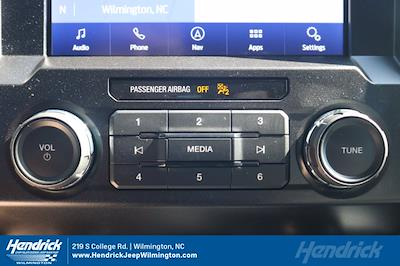 2020 Ford F-150 SuperCrew Cab 4x4, Pickup #P20320 - photo 20