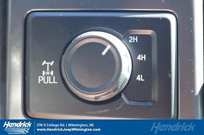 2020 Ford F-150 SuperCrew Cab 4x4, Pickup #P20320 - photo 24
