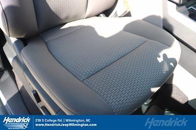 2020 Ford F-150 SuperCrew Cab 4x4, Pickup #P20320 - photo 34