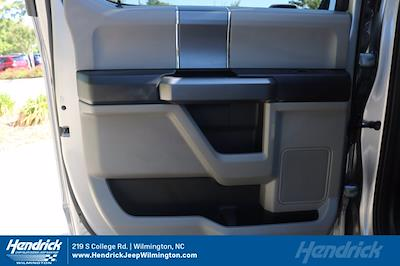 2020 Ford F-150 SuperCrew Cab 4x4, Pickup #P20320 - photo 38