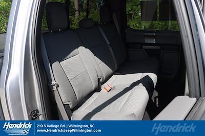 2020 Ford F-150 SuperCrew Cab 4x4, Pickup #P20320 - photo 40