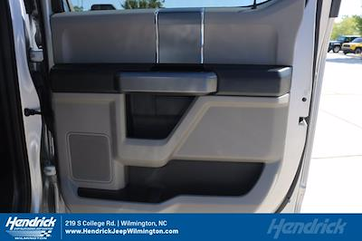 2020 Ford F-150 SuperCrew Cab 4x4, Pickup #P20320 - photo 41