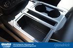 2020 Ford F-150 SuperCrew Cab 4x4, Pickup #P20320 - photo 28