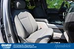 2020 Ford F-150 SuperCrew Cab 4x4, Pickup #P20320 - photo 32