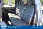 2020 Ford F-150 SuperCrew Cab 4x4, Pickup #P20320 - photo 39