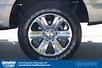 2020 Ford F-150 SuperCrew Cab 4x4, Pickup #P20320 - photo 45