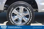2020 Ford F-150 SuperCrew Cab 4x4, Pickup #P20320 - photo 48