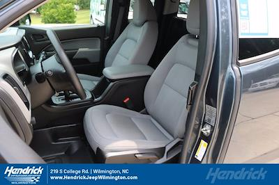 2019 Colorado Extended Cab 4x2,  Pickup #P20426 - photo 13