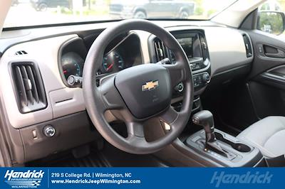 2019 Colorado Extended Cab 4x2,  Pickup #P20426 - photo 15