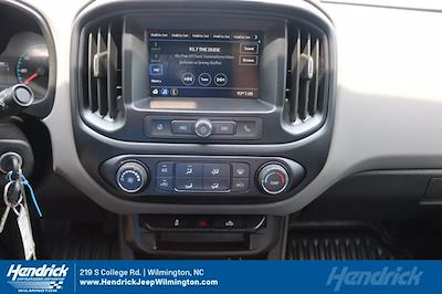 2019 Colorado Extended Cab 4x2,  Pickup #P20426 - photo 22