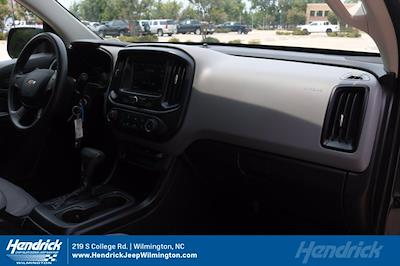 2019 Colorado Extended Cab 4x2,  Pickup #P20426 - photo 31