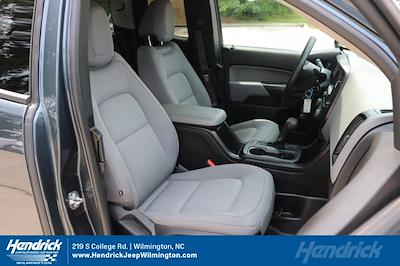2019 Colorado Extended Cab 4x2,  Pickup #P20426 - photo 32