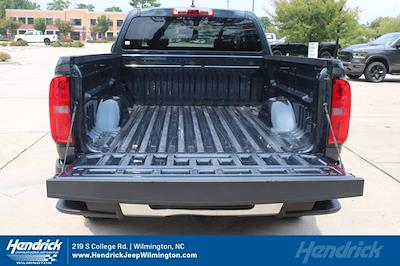2019 Colorado Extended Cab 4x2,  Pickup #P20426 - photo 9