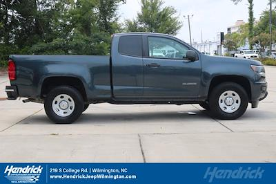 2019 Colorado Extended Cab 4x2,  Pickup #P20426 - photo 6
