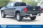 2019 Colorado Extended Cab 4x2,  Pickup #P20426 - photo 4