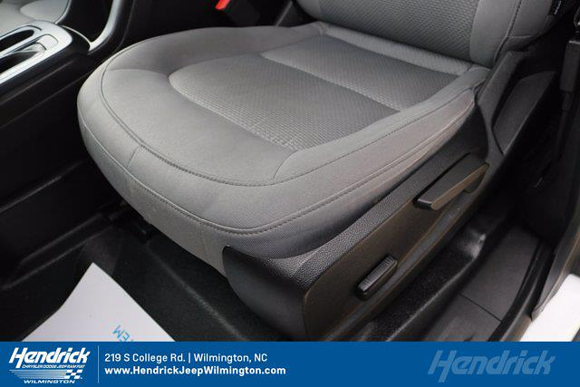 2019 Colorado Extended Cab 4x2,  Pickup #P20429 - photo 13