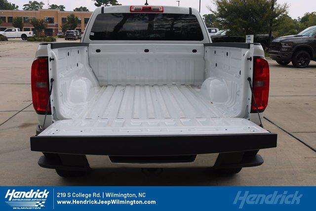 2019 Colorado Extended Cab 4x2,  Pickup #P20429 - photo 38