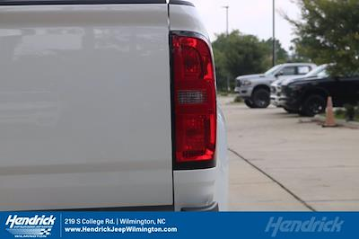 2019 Colorado Extended Cab 4x2,  Pickup #P20429 - photo 10