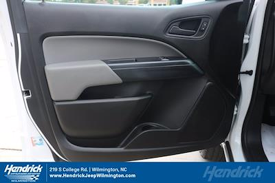 2019 Colorado Extended Cab 4x2,  Pickup #P20429 - photo 11